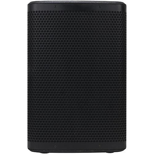 American Audio CPX 10A 2-Way Active Speaker-thumbnail