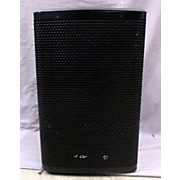 American Audio CPX 12A Powered Speaker