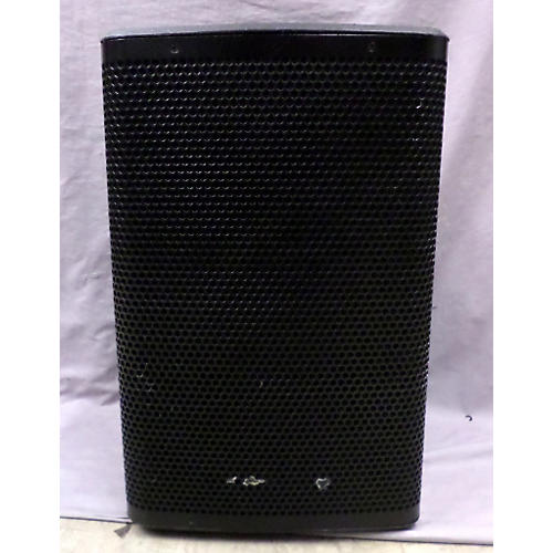 American Audio CPX 12A Powered Speaker-thumbnail