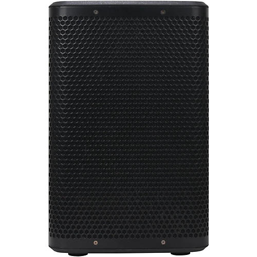 American DJ CPX 8A 2-Way Active Speaker-thumbnail