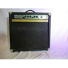 Crate CR 112 Guitar Power Amp