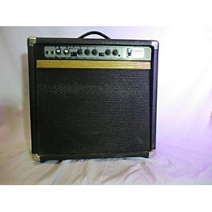 Pre-owned Crate CR 112 Guitar Power Amp