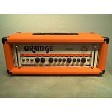 Orange Amplifiers CR 120 Solid State Guitar Amp Head