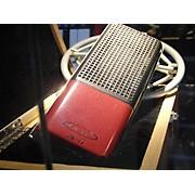 Avantone CR-14 Condenser Microphone