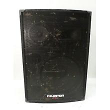Celestion CR 153 Unpowered Speaker