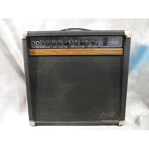 Crate CR-160 Guitar Combo Amp