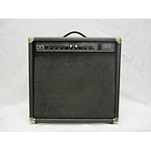 Crate CR-160 Guitar Combo Amp