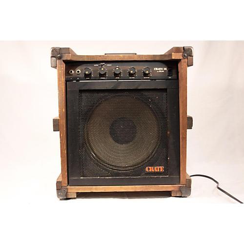 Crate CR-1R Guitar Combo Amp-thumbnail