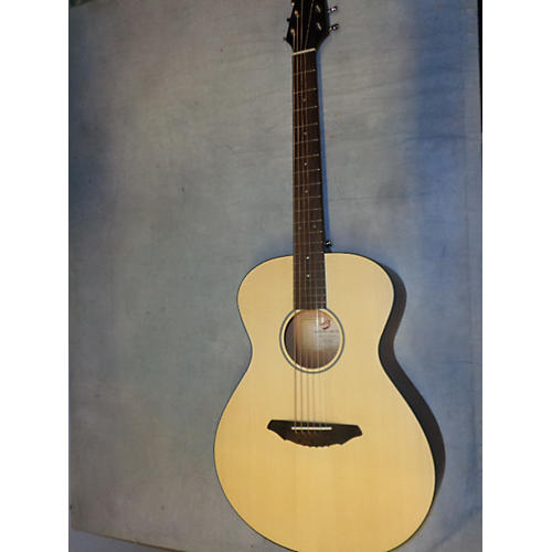 Breedlove CR-200SMP Acoustic Guitar