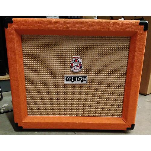 Orange Amplifiers CR 35RT Guitar Combo Amp-thumbnail