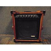 Crate CR-65 Guitar Power Amp