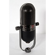 MXL CR-77 Dynamic Microphone