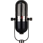 MXL CR-77 Dynamic Microphone