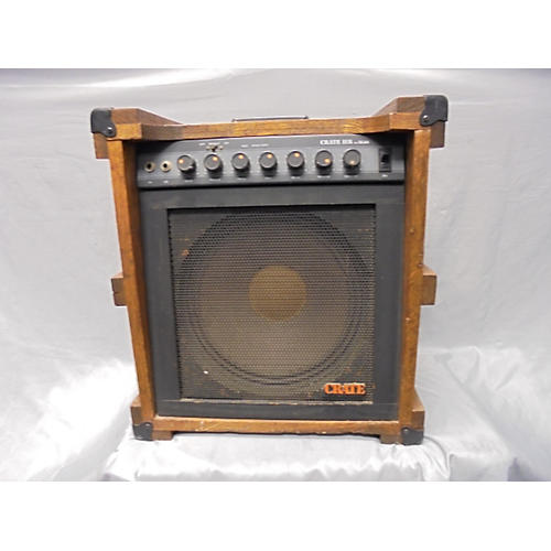 Crate CR-II R Guitar Combo Amp-thumbnail