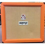 Orange Amplifiers CR PRO 412 Guitar Cabinet