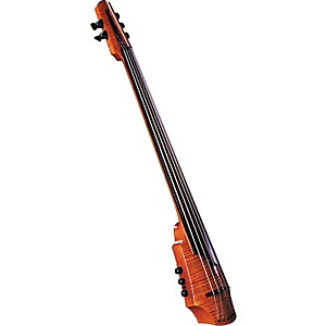 NS Design CR Series 5 String Electric Cello by NS Design
