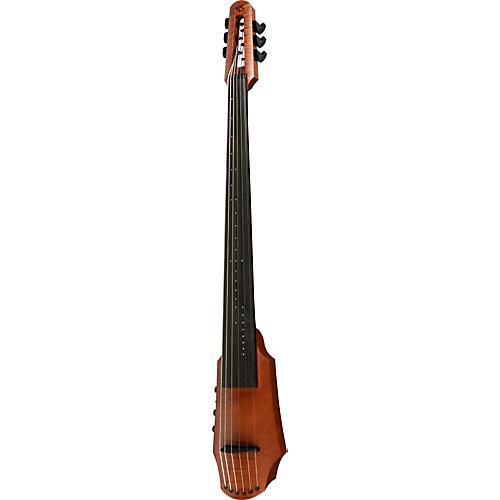 NS Design CR Series Electric Cello 6-String