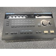 Roland CR1000 Production Controller