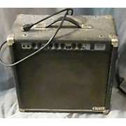Crate CR112 Guitar Combo Amp
