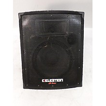 Celestion CR122M Unpowered Monitor