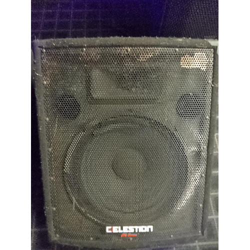 Celestion CR152M Unpowered Monitor
