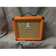 Orange Amplifiers CR15R Guitar Combo Amp