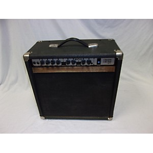 Pre-owned Crate CR160 Guitar Combo Amp by Crate