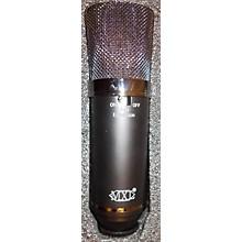 MXL CR20 Condenser Microphone