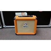 Orange Amplifiers CR20RT Guitar Combo Amp