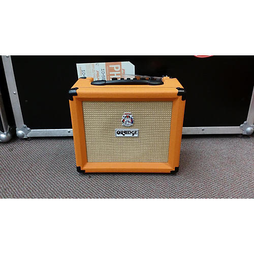 Orange Amplifiers CR20RT Guitar Combo Amp-thumbnail