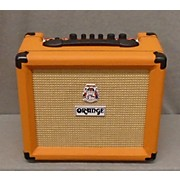 Orange Amplifiers CR20RT Guitar Combo Amp