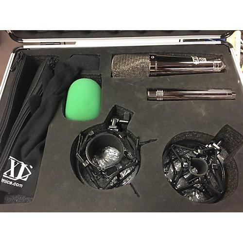 MXL CR24 Condenser Microphone