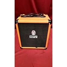 Orange Amplifiers CR25BX Bass Combo Amp