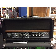 Crate CR285-B Bass Amp Head