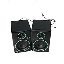 Mackie CR3 Passive Speaker Unpowered Monitor