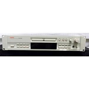 Pre-owned Fostex CR300 DJ Player by Fostex