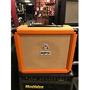 Orange Amplifiers CR35LDX 35W 1x10 Guitar Combo Amp