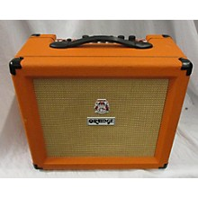 Orange Amplifiers CR35RT Bass Combo Amp