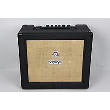 Orange Amplifiers CR35RT Black Guitar Combo Amp