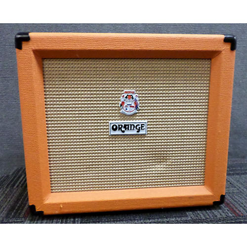 Orange Amplifiers CR35RT Guitar Combo Amp