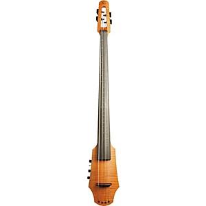 NS Design CR4 4 String Electric Cello