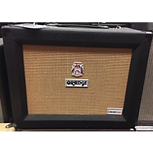 Orange Amplifiers CR60 Footswitch