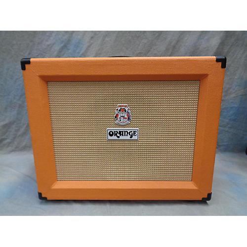 Orange Amplifiers CR60 Guitar Combo Amp-thumbnail