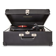Crosley CR6249A Keepsake Portable USB Turntable