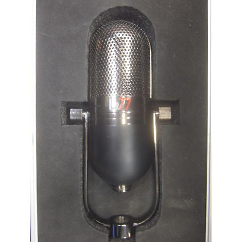 MXL CR77 Dynamic Microphone-thumbnail