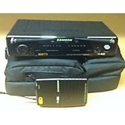 Samson CR77 Instrument Wireless System