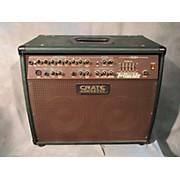 Crate CRATE ACOUSTIC AMP TELLURIDE Guitar Power Amp