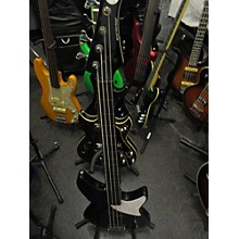 MTD CRB 4 RW Electric Bass Guitar