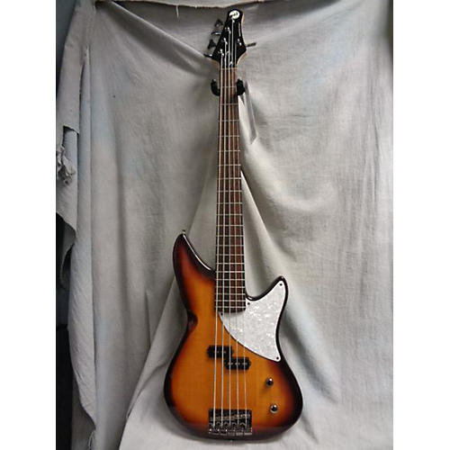 MTD CRB 5 Electric Bass Guitar