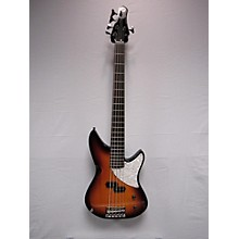 MTD CRB Electric Bass Guitar